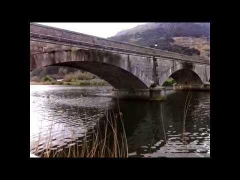 Limpias (Cantabria)