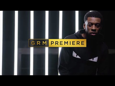 Tranell – Money Plans [Music Video] | GRM Daily