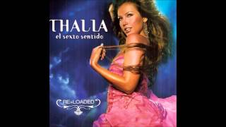 Download Lagu Thalía - Cantando Por Un Sueño Mp3