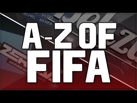 az - Leave a like if you wanna see more FIFA 14! ○ Cheap + INSTANT COINS - http://www.thegamekeys.co.uk ○ Discount code 'Zerkaa'' for 5% off! ○ Ethan's Channel: http://www.youtube.com/Behzinga...