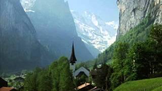 Parhte Raho Namaz Ye Qole Rasool Hai(New)-KALEEM SARWAR [Islamic Songs Series]