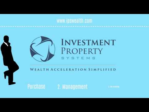 Investment Made Easy