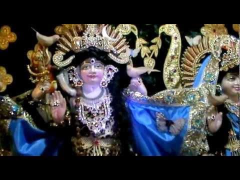 Video Hara Gauri Thakur.MP4 download in MP3, 3GP, MP4, WEBM, AVI, FLV January 2017