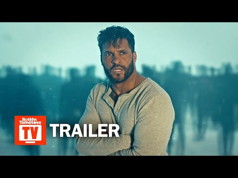 American Gods Season 3 Trailer | Rotten Tomatoes TV