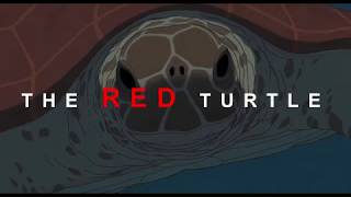 Nonton Understanding The Red Turtle   The Red Turtle  2016    Character Analysis Film Subtitle Indonesia Streaming Movie Download