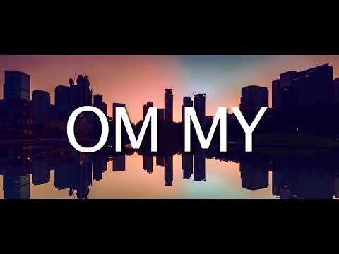 """Juan Boucher - Dankie Vir Musiek + Voorsmaak van """"Kalm Voor Die Storm"""""""