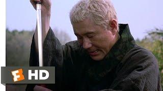 Nonton The Blind Swordsman  Zatoichi  1 11  Movie Clip   Blind Fury  2003  Hd Film Subtitle Indonesia Streaming Movie Download