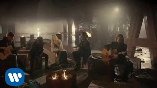 Maná & Shakira - Mi Verdad