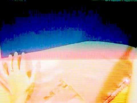 despuntadas utilisima bufandas informacion y videos sobre despuntadas