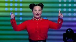 Stoja - Kao Ovde Nigde Nije (On BN Music 2017) (Live) vídeo clip