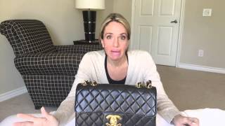 My 2 questions are 1) are all jumbos made in Italy now and 2) if I ever need to get the gold replated, will they do the real gold plating or colored plating?I paid $3,700 for the bag. I've seen them from around $2,500 - $3,500 but this one was near mint. My lovely seller was simone*debeauvoir