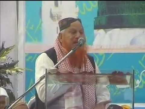 sultani - Speech by Allama Mushtaq Sultani Sahib @ Kot Abdul Malik Lahore 17-03-2012 Pakistan. Uploaded By Tahir Shahzad 03215849119 http://www.eidgahshreef.com http:/...