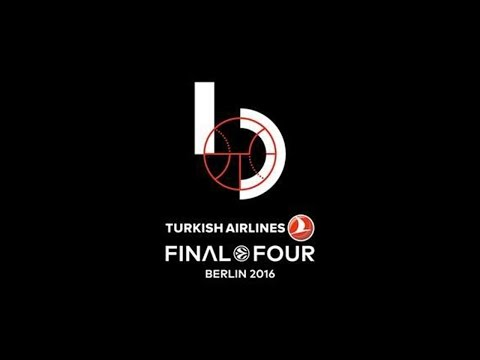Turkish Airlines Euroleague Final Four Championship Game press conference
