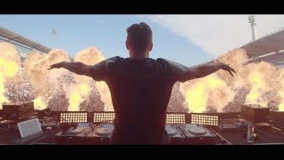Video Martin Garrix - Forbidden Voices (Official Music Video) MP3, 3GP, MP4, WEBM, AVI, FLV April 2018