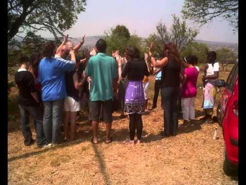 Salem Danville Pretoria