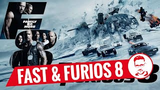 Nonton KINO TO GO | 96 - 2 | Fast & Furious 8 DVD Blu-ray Empfehlung Film Subtitle Indonesia Streaming Movie Download