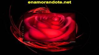 Versos De Aniversarios De Amor. Lindos Versos De Amor Para Tu Aniversario.