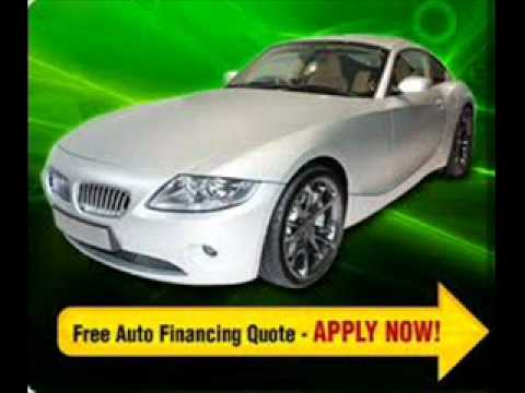 Refinance Car Loan With Bad Credit. Belmont University Admissions. Best Term Life Insurance Providers. University Of Florida Dental School. Natural Remedies For Athletes Foot. Credit Cards For Business With Bad Credit. Interior Design Schools Orange County. Tennessee Orthopaedic Clinics. Quick Hard Money Loans Hollywood Music School