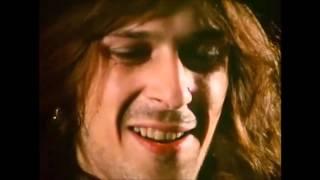 Andy Mccoy - Anna palaa ohjelmassa 1988