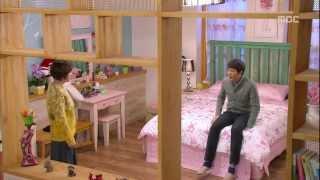 솔리팝 for Kakao YouTube 동영상