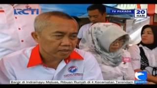 Video Perindo Berikan Gerobak Gratis untuk Pedagang Kecil di Lampung MP3, 3GP, MP4, WEBM, AVI, FLV Desember 2017