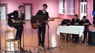 Video Stužková - Dobrý nápad