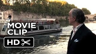 Nonton The Great Beauty Movie Clip   Time  2013    Paolo Sorrentino Movie Hd Film Subtitle Indonesia Streaming Movie Download