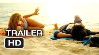 Nonton Wish You Were Here Trailer 1  2013    Teresa Palmer  Joel Edgerton Movie Hd Film Subtitle Indonesia Streaming Movie Download