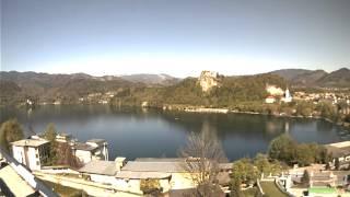 Bled - 28.04.2012