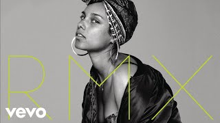 "Alicia Keys ""In Common (Kaskade Remix) Available Now! Get it on:iTunes: http://smarturl.it/iInCommonKrmx?IQid=ytApple Music: http://smarturl.it/aInCommonKrmx?IQid=ytAmazon: http://smarturl.it/amzInCommonKrmx?IQid=ytGoogle Play: http://smarturl.it/gInCommonKrmx?IQid=ytFollow Alicia:http://www.aliciakeys.com/https://www.facebook.com/aliciakeyshttps://twitter.com/aliciakeyshttps://instagram.com/aliciakeys/https://plus.google.com/+AliciaKeys/posts"