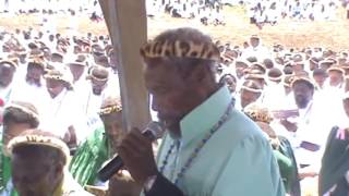 Video Shembe: Rev Mlungwana (Yini Gebeleweni-223) MP3, 3GP, MP4, WEBM, AVI, FLV September 2019