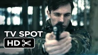 Nonton I Am Soldier Tv Spot Available Now  2014  Solider Movie Hd Film Subtitle Indonesia Streaming Movie Download