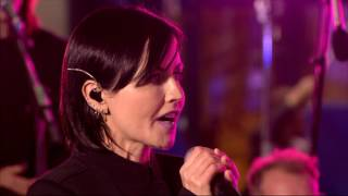 Nonton The Cranberries Linger New Version One Show 2017 04 28 Film Subtitle Indonesia Streaming Movie Download