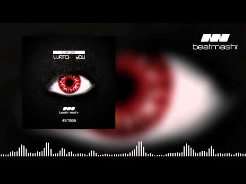 Landis - Watch You (Original Mix)