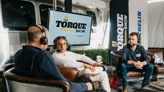 The Torque Show – 2019 Sebring 12 - Episode One by Motor Trend