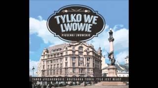 Bal u weteranów - Włodzimierz Votka - Tylko we Lwowie - YouTube