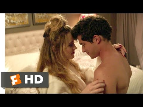 Video Blockers (2018) - Daughter's First Time Scene (8/10) | Movieclips download in MP3, 3GP, MP4, WEBM, AVI, FLV January 2017