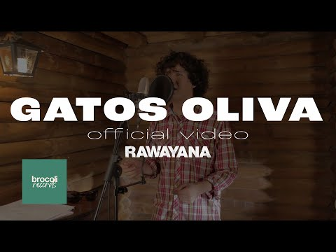 Rawayana (ft Diego