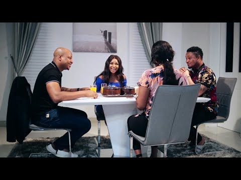 New Latest 2020 Nollywood Movies - Disbanded