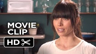 Nonton The Truth About Emanuel Movie Clip   Where S Chloe   2013    Jessica Biel Movie Hd Film Subtitle Indonesia Streaming Movie Download