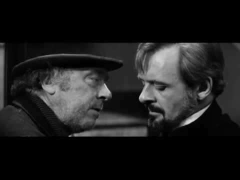 The Elephant Man 1980 Movie Picture