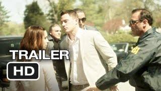 Nonton Side Effects TRAILER (2013) - Channing Tatum, Rooney Mara Movie HD Film Subtitle Indonesia Streaming Movie Download