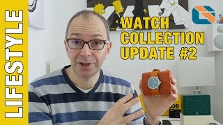 Geek Lifestyle Update March 2015 #Lifestyle