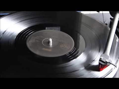 SWV - Right Here (Extended Human Nature Mix) Vinyl