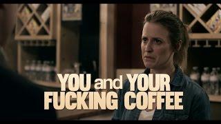 Coffee 4 - \