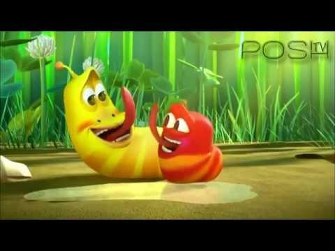 Download বাংলা Poo-Kaa by POSH TV episode-1 বাংলা ডাবিং করা বেস্ট কার্টুন HD Mp4 3GP Video and MP3