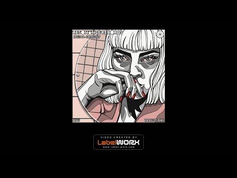 Apollo 84 - Controlla (Vibe Killers Remix)