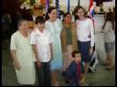 GMUH - CONGRESSO DE MISSÃO RIO PRETO -SP 2008