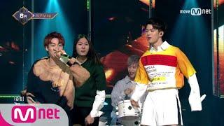 Video [N.Flying - The Real(Feat.Jang Moon bok)] KPOP TV Show   M COUNTDOWN 170810 EP.536 MP3, 3GP, MP4, WEBM, AVI, FLV Juli 2018