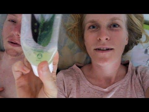Nutrition - FAIL J'ai acheté de l'huile d'oignon